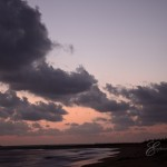 Devbagh sunset
