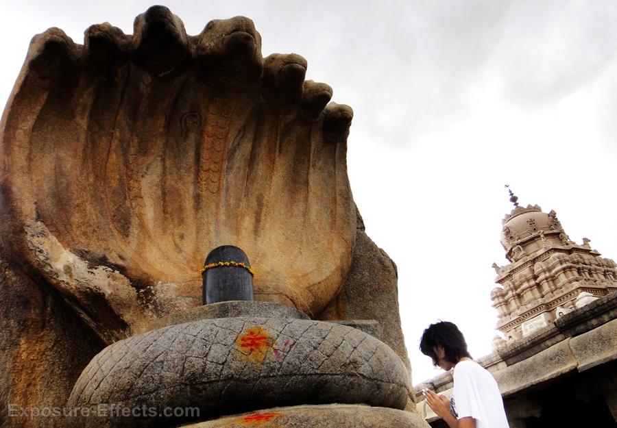 Lepakshi temple photos-18