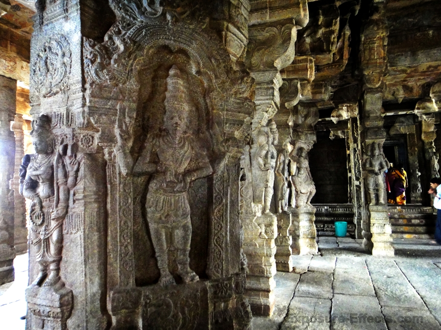 Lepakshi temple photos-24