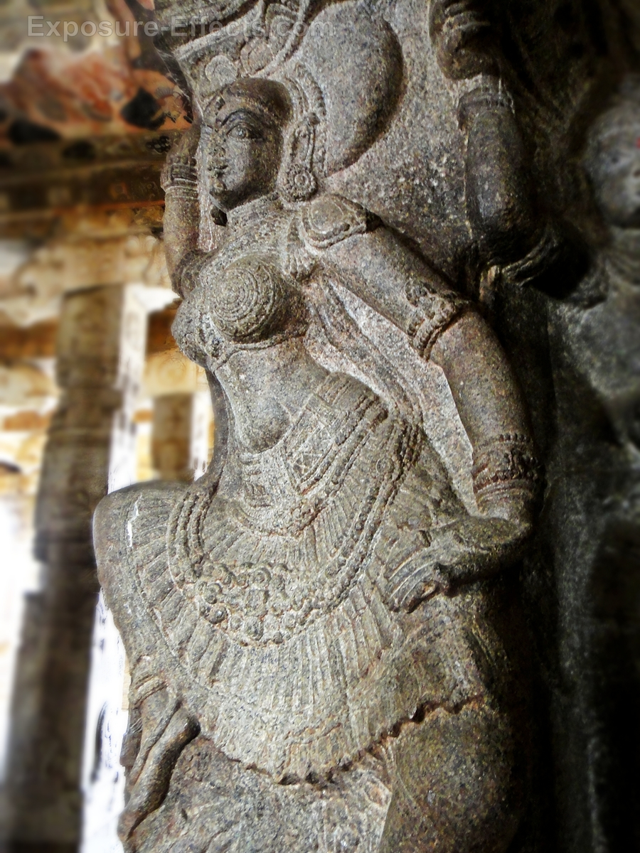 Lepakshi temple photos-25
