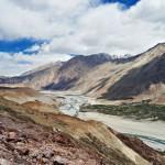Nubra Valley – Ladakh