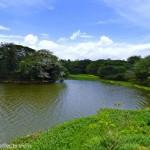 Karanji Lake – Mysore – India