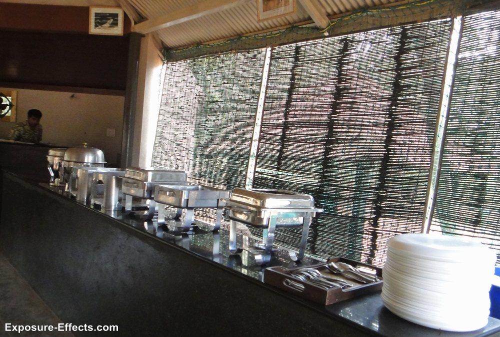Bannerghatta bangalore jungle lodges and resorts-11
