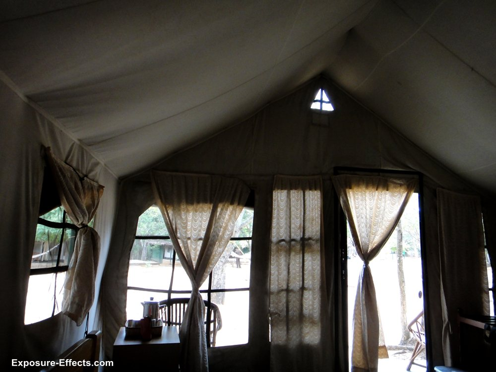 Bannerghatta bangalore jungle lodges and resorts-46