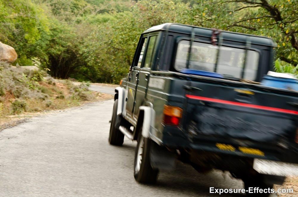 Bannerghatta bangalore jungle lodges and resorts-60
