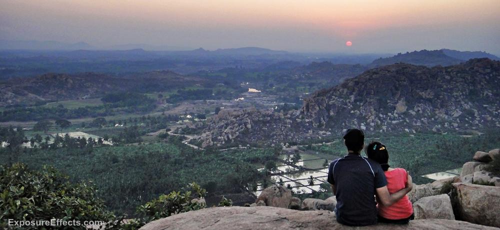 Hampi Pictures India
