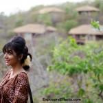 River Tern Lodge - Jungle Lodges Resorts -Cottages