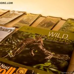 Jungle Lodges and Resorts Karnataka