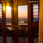 Sharavathi Adventure Camp - Jungle Lodges and Resorts rooms