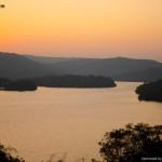 Sharavathi Adventure Camp at Jungle Lodges and Resorts