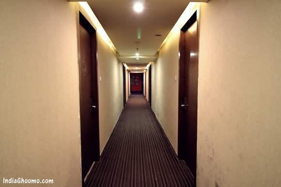 Pipal Tree Hotel Kolkata Review