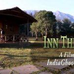 Inn The Wild - Review