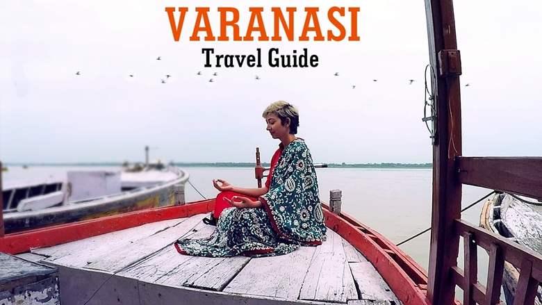 Varanasi Travel Guide