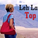 Leh – Ladakh Travel Guide – Planning, Preparation, Itinerary, Things to Keep in Mind