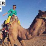 Rajasthan – Bikaner Travel Guide | Things to Do