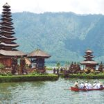 Bali Travel Guide - For First Timers Traveling to Bali