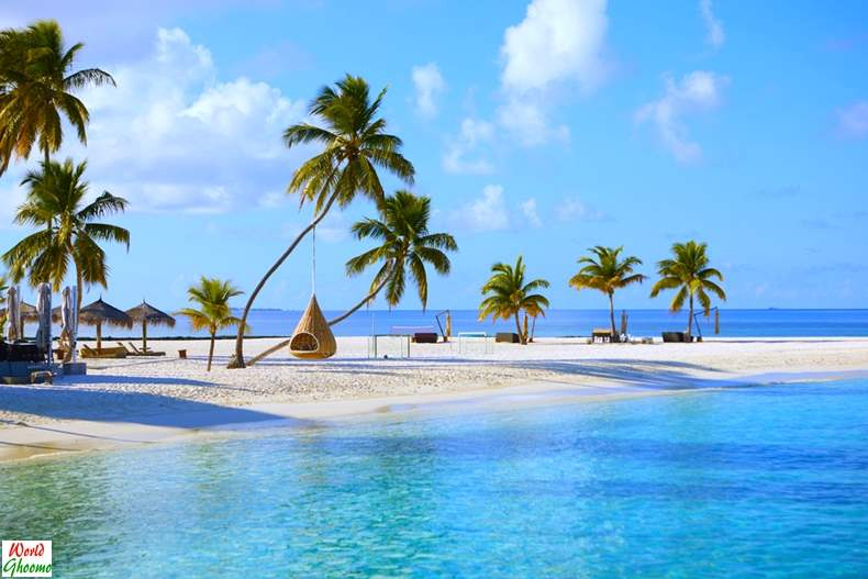 Maldives Travel Guide - what to expect