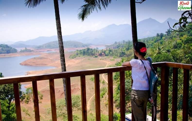 Wayanad Kerala Holiday