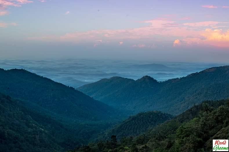 Wayanad Kerala Travel guide