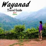 Wayanad Travel Guide