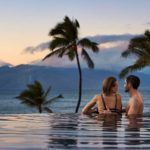 Unmarried Couples may Not Get Room in Bali