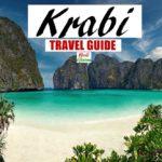 Krabi Travel